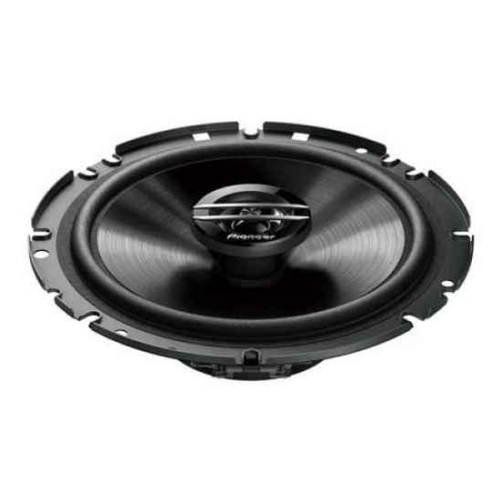 Коаксиальная акустика Pioneer TS-G1720F