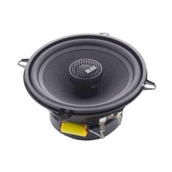 Коаксиальная акустика BLAM 130 RC