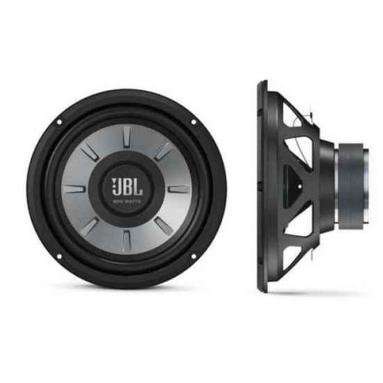 Пассивный сабвуфер JBL STAGE 810