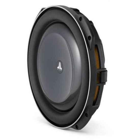 Пассивный сабвуфер JL Audio 13TW5v2-4