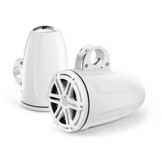Корпусная акустика JL Audio M770-ETXv3-SG-WH Sport White