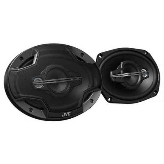 Коаксиальная акустика JVC CS-HX6959