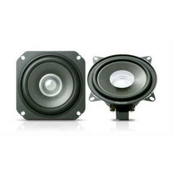 Коаксиальная акустика Pioneer TS-1001I