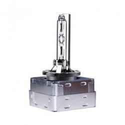 Light D3S 5000