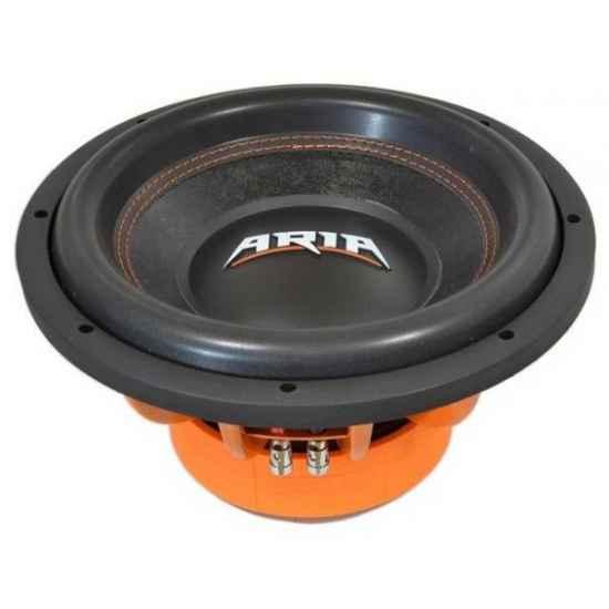 Сабвуфер Aria BZ-15D4
