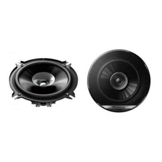 Коаксиальная акустика Pioneer TS-G1310F