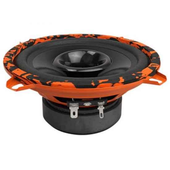 Коаксиальная акустика DL Audio GryphonLite 130