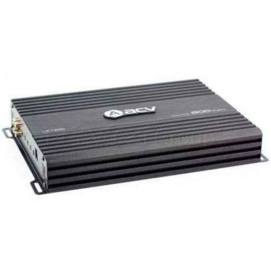 1-канальный усилитель ACV LX 1.800