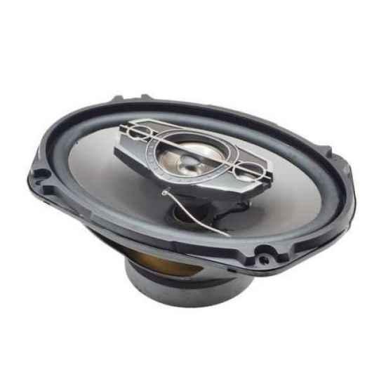 Коаксиальная акустика Aura SX-A695