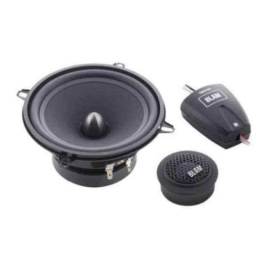 Компонентная акустика BLAM 130 RS