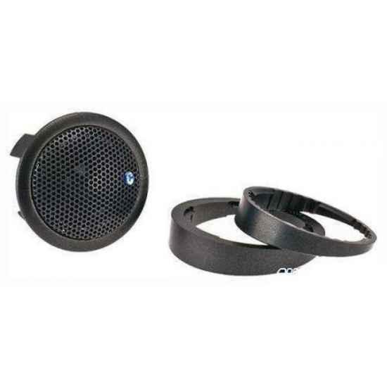Широкополосная акустика CDT HD-2