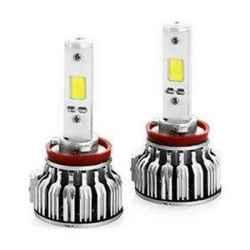 LED H11 4300 Lm 12 в