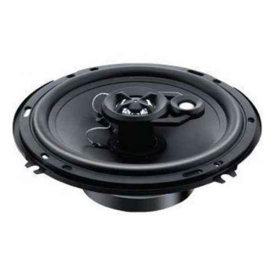 Коаксиальная акустика Digma DCA-A602