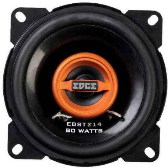 Автозвук Edge EDST214-E6