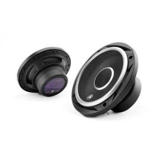 Коаксиальная акустика JL Audio C2-650x