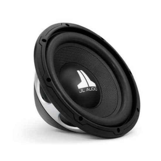 Пассивный сабвуфер JL Audio 12W0v3-4