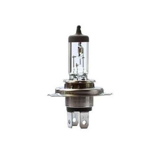 Галогенные лампы KOITO 0456E H4 12V 60/55W