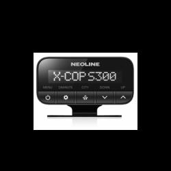 X-COP S300