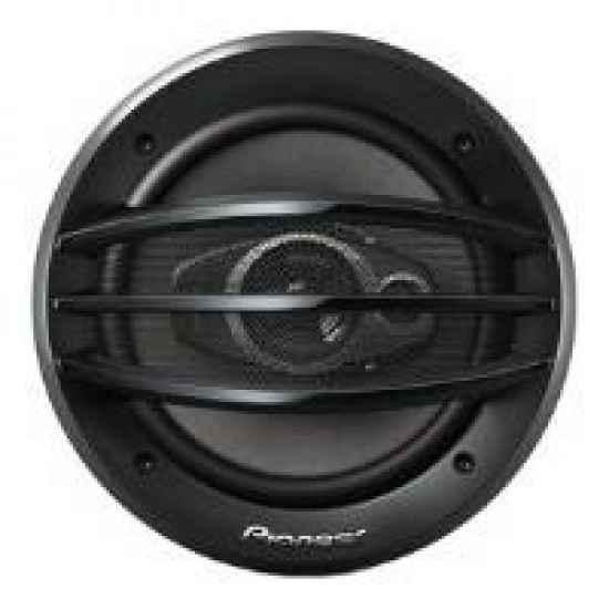 Коаксиальная акустика Pioneer TS-A2013I
