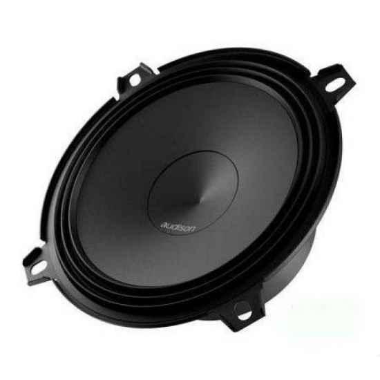 Эстрадная акустика Audison Prima AP 5