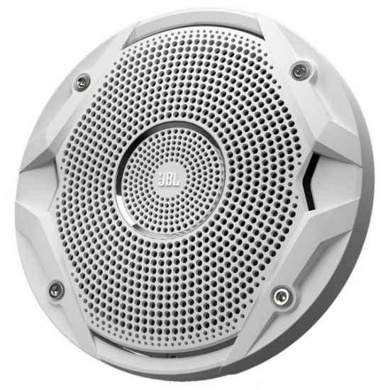 Коаксиальная акустика JBL MS-6510