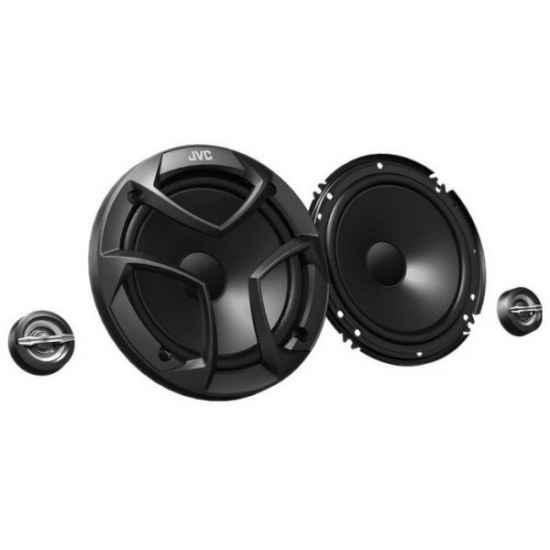Компонентная акустика JVC CS-JS600