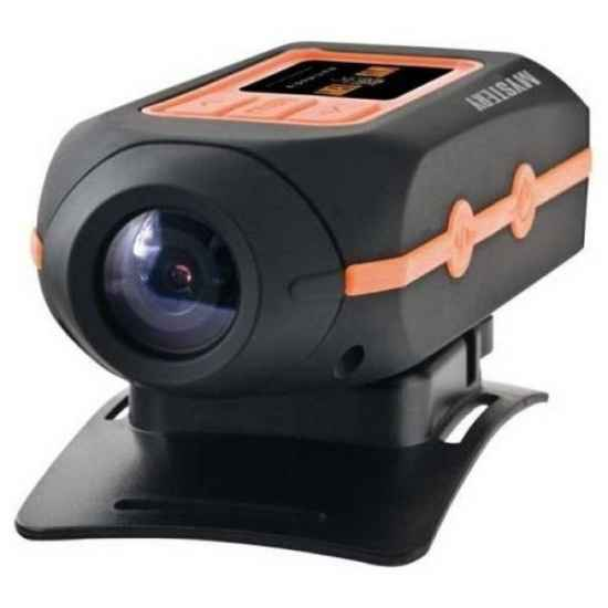 Видеорегистраторы Mystery MDR-900HDS