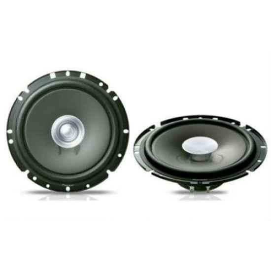Коаксиальная акустика Pioneer TS-1701I