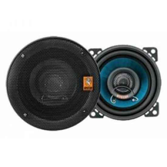 Коаксиальная акустика Mystery MC-542