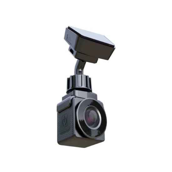 Видеорегистраторы Incar VR-X1W