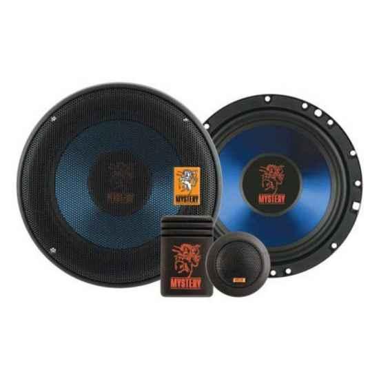 Компонентная акустика Mystery MC-640