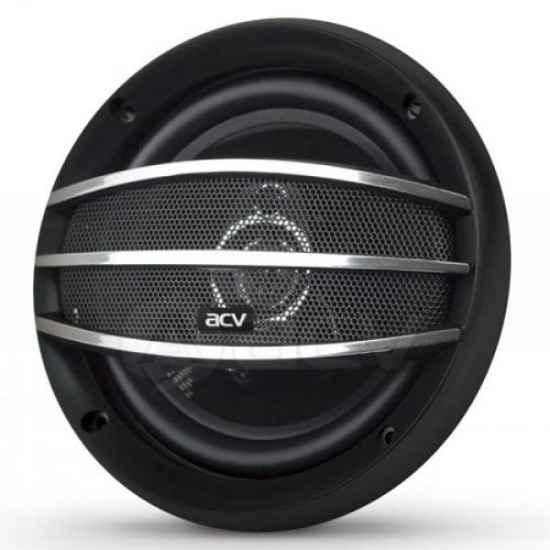 Коаксиальная акустика ACV PI-423