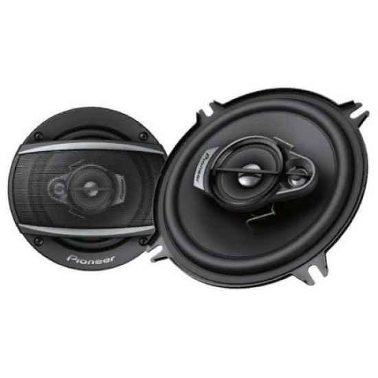 Коаксиальная акустика Pioneer TS-A1370F