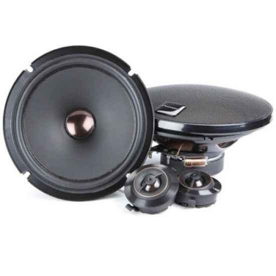 Компонентная акустика Pioneer TS-D65C