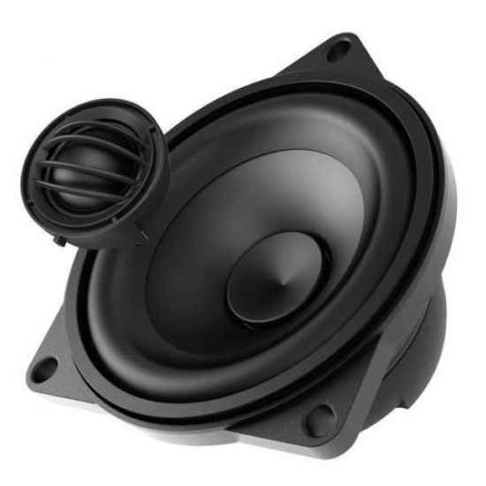 Компонентная акустика Audison APBMW K4M