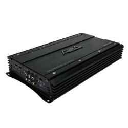 AMP-4.80