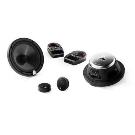 Компонентная акустика JL Audio C3-650