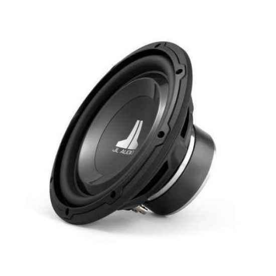 Пассивный сабвуфер JL Audio 10W1v3-2