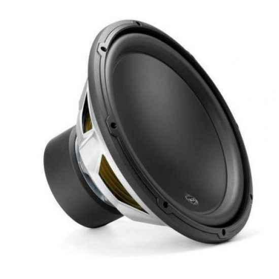 Пассивный сабвуфер JL Audio 13W3v3-4