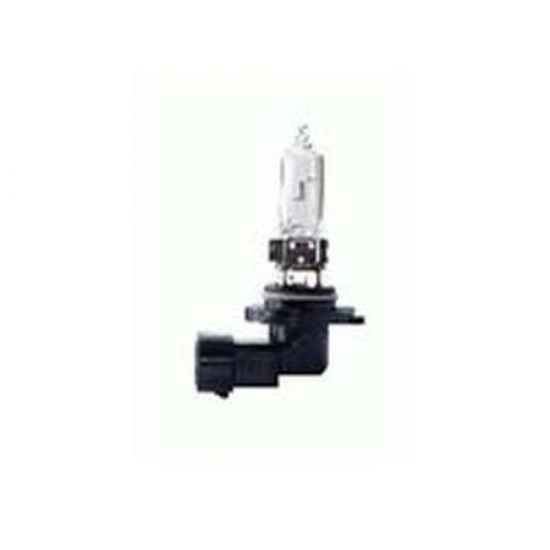 Галогенные лампы KOITO 0473 (9005)HB3 12V 65W