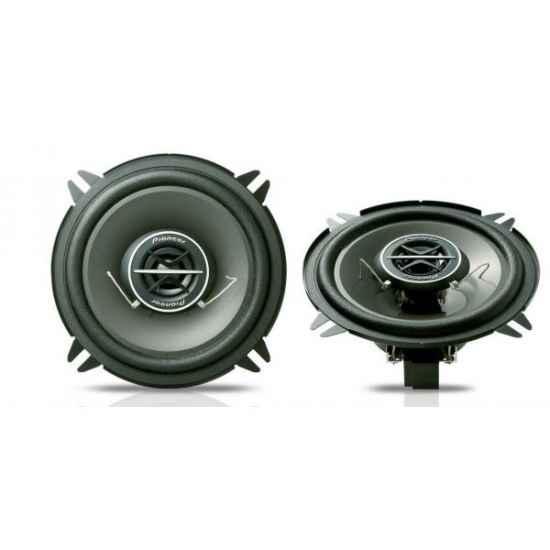 Коаксиальная акустика Pioneer TS-1302I
