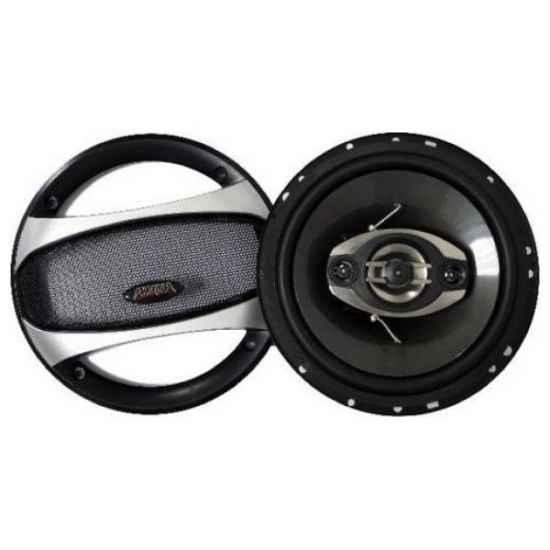 Коаксиальная акустика Aria TL-A1603S