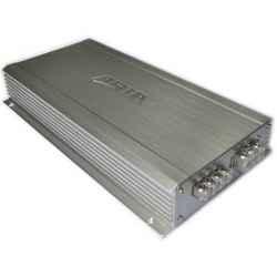 AP-D1500