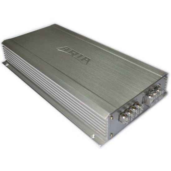 1-канальный усилитель Aria AP-D1500