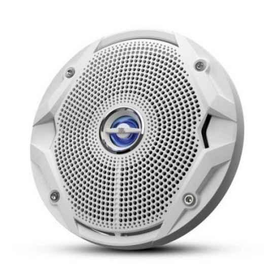 Коаксиальная акустика JBL MS-6520