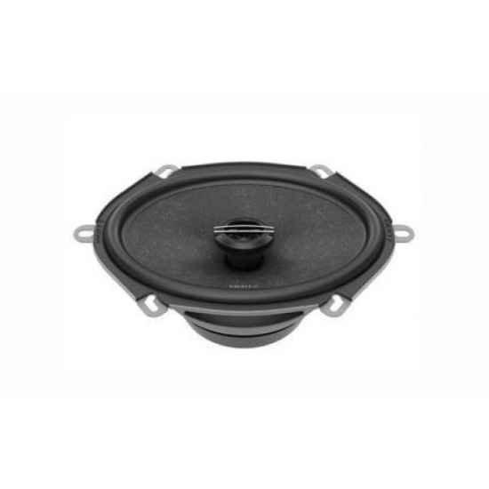 Коаксиальная акустика Hertz CX 570