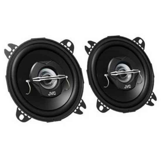 Коаксиальная акустика JVC CS-J420XU