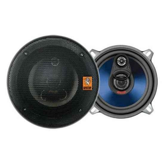 Коаксиальная акустика Mystery MC-643