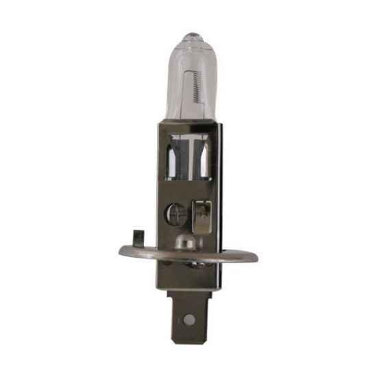 Автосвет OSRAM H1 64150ALS Halogen Лампа H1 12V 55W