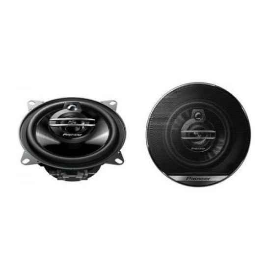 Коаксиальная акустика Pioneer TS-G1030F